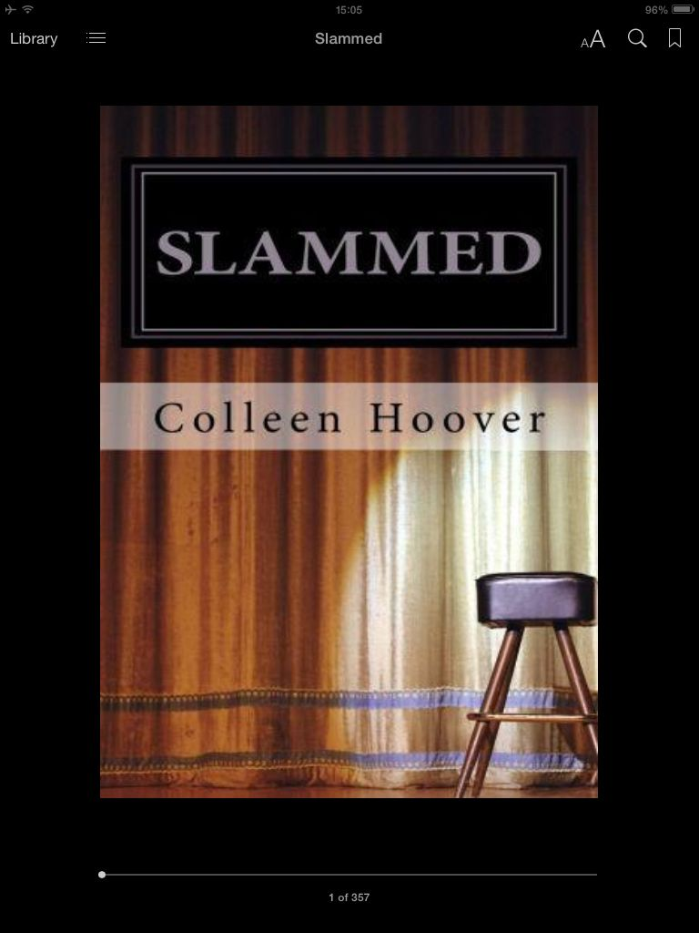 best colleen hoover romance books