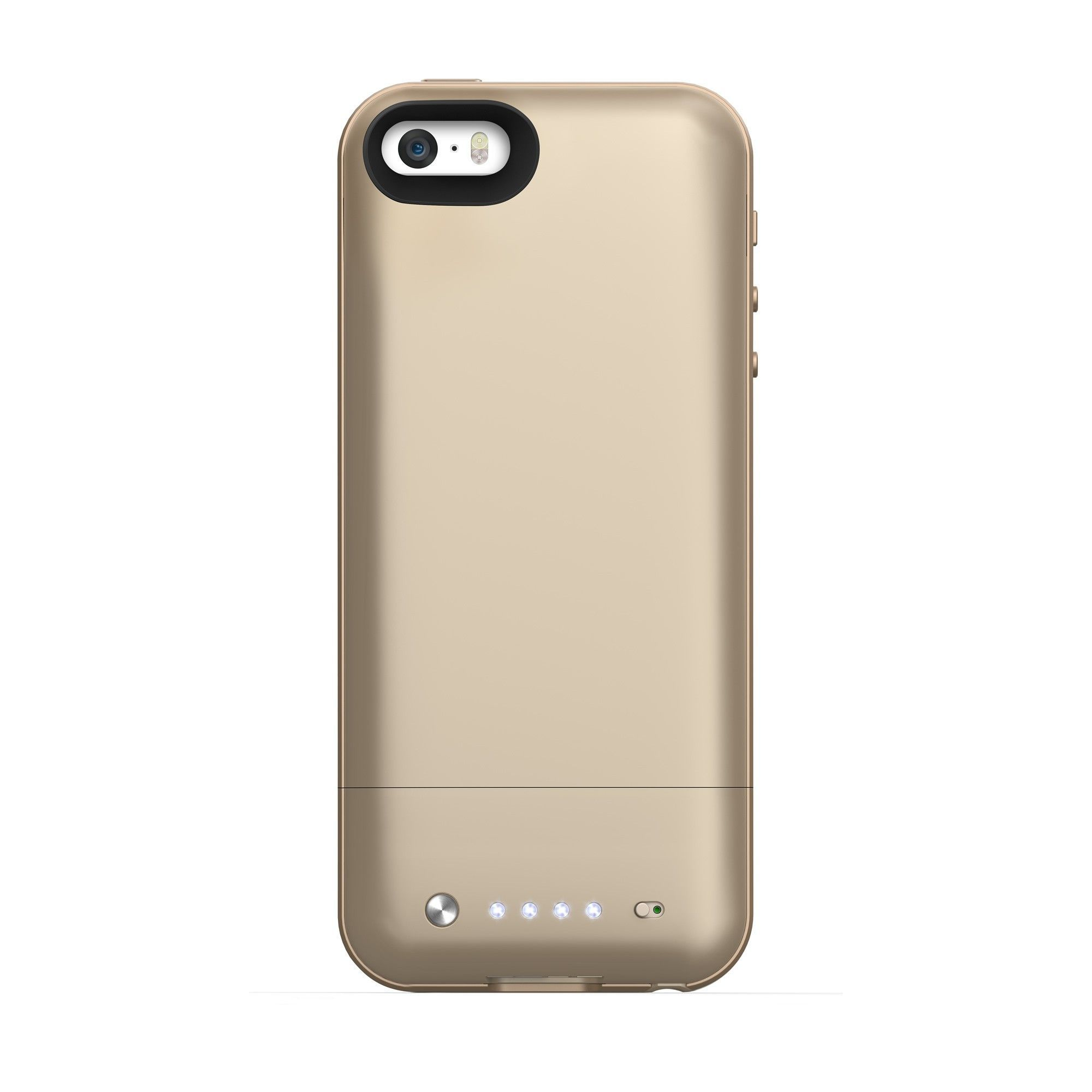 mophie Space Pack 16GB for iPhone 5/5S Iphone, Mophie
