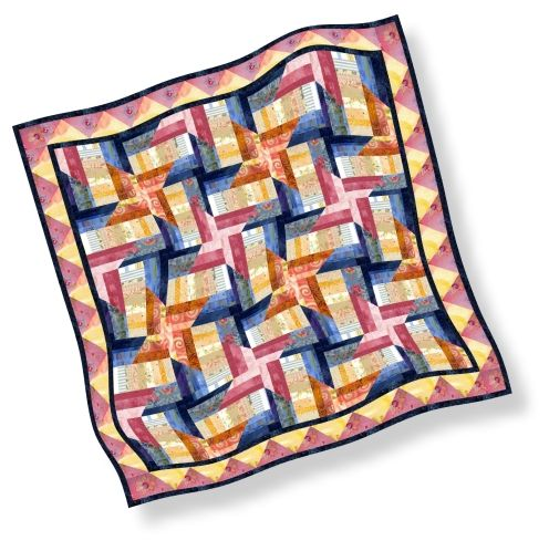 Clip Art Quilting Clip Art 1000 images about quilt clip art on pinterest wombat and fabrics