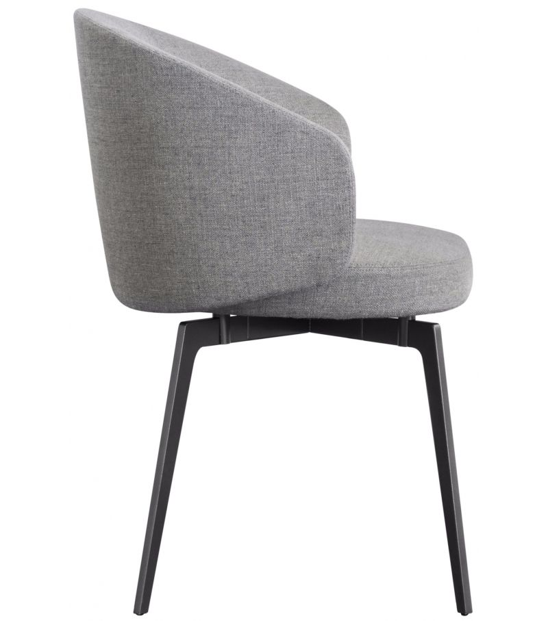 Bea Lema Small Armchair Furniture Upholstered Chairs Chair Fabric