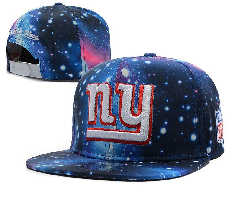 07fc7e5e8ff http   www.wholesalesnapbackhats.net cheap-snapbacks-nfl-galaxy ...