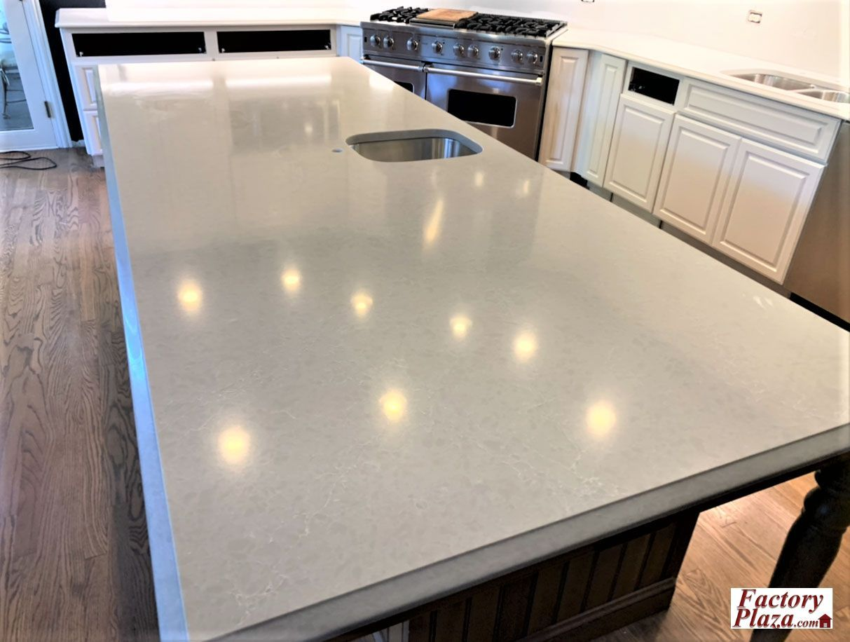 A Comprehensive Overview On Home Decoration In 2020 White Quartz