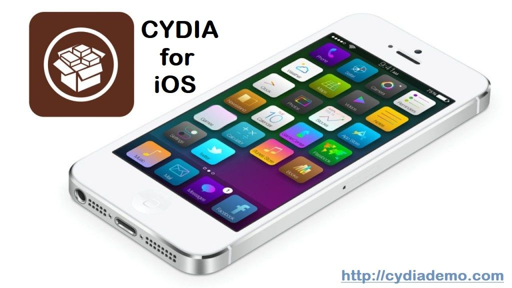 Pin by Kelly Brookes on Cydia Download   Pinterest   Ios 8