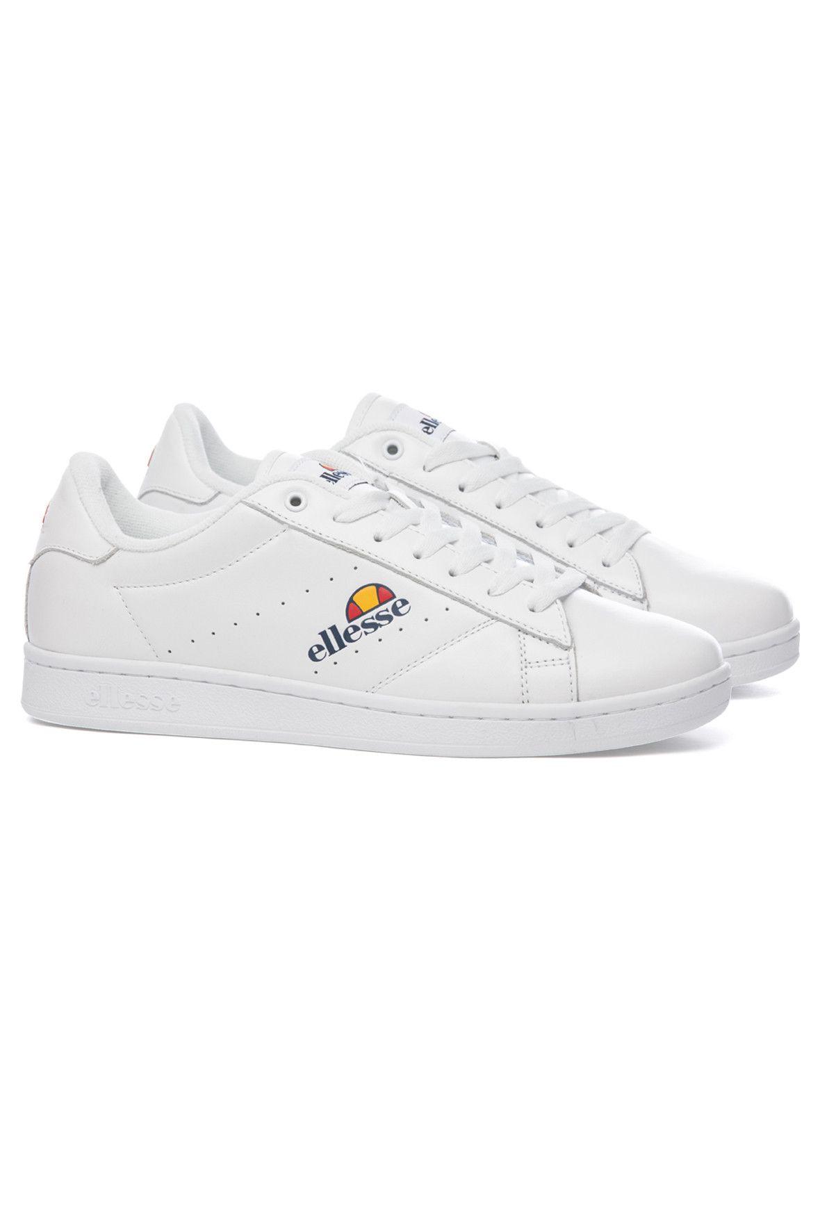 Anzia Trainer   Ellesse shoes, Perfect