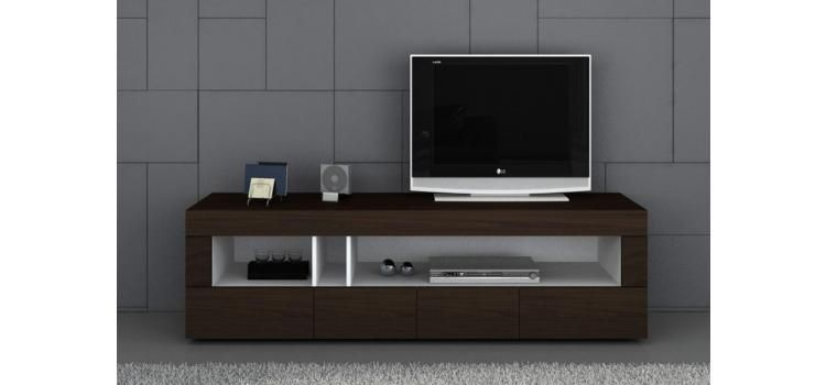 Good Modern Furniture Tv Stand   Google Search | Original Designs | Pinterest | Tv  Stands, Modern And Living Rooms