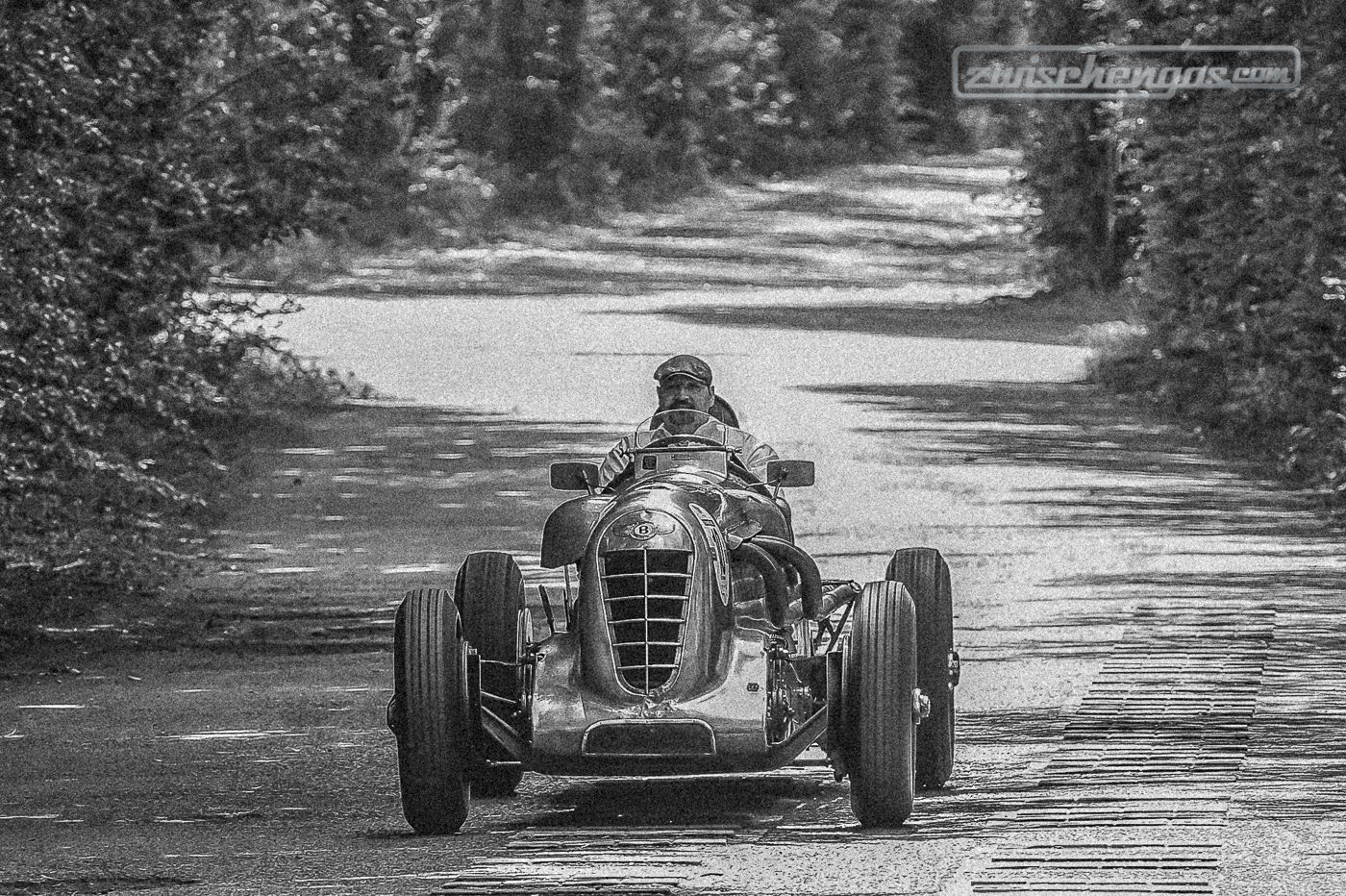 Pin Auf Oldtimer Youngtimer Klassiker Alte Autos