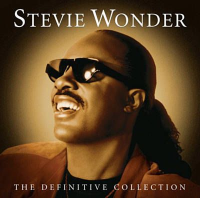 Found You Are The Sunshine Of My Life by Stevie Wonder with Shazam, have a listen: http://www.shazam.com/discover/track/54515857