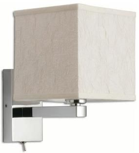 Nath Fixed Arm Wall Light Wall Lights Wall Lighting