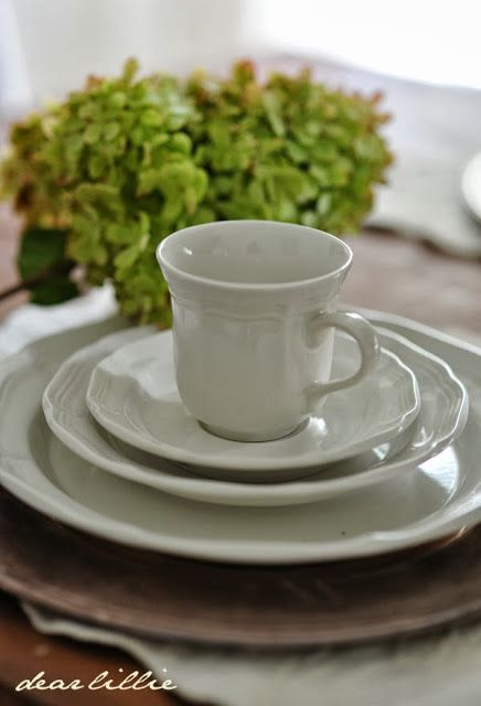 love my, Mikasa French Countryside dishes. | loves. | Pinterest ...