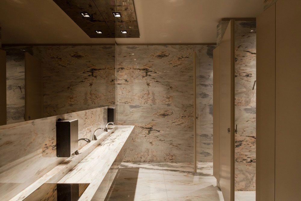 Public Bathroom Design Ideas Public Restroom Design Ideas  Google Search  Event Center Ideas