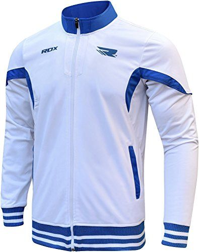 Pin By Ilias Mougogianis On Formes Pinterest Sports Jumpers
