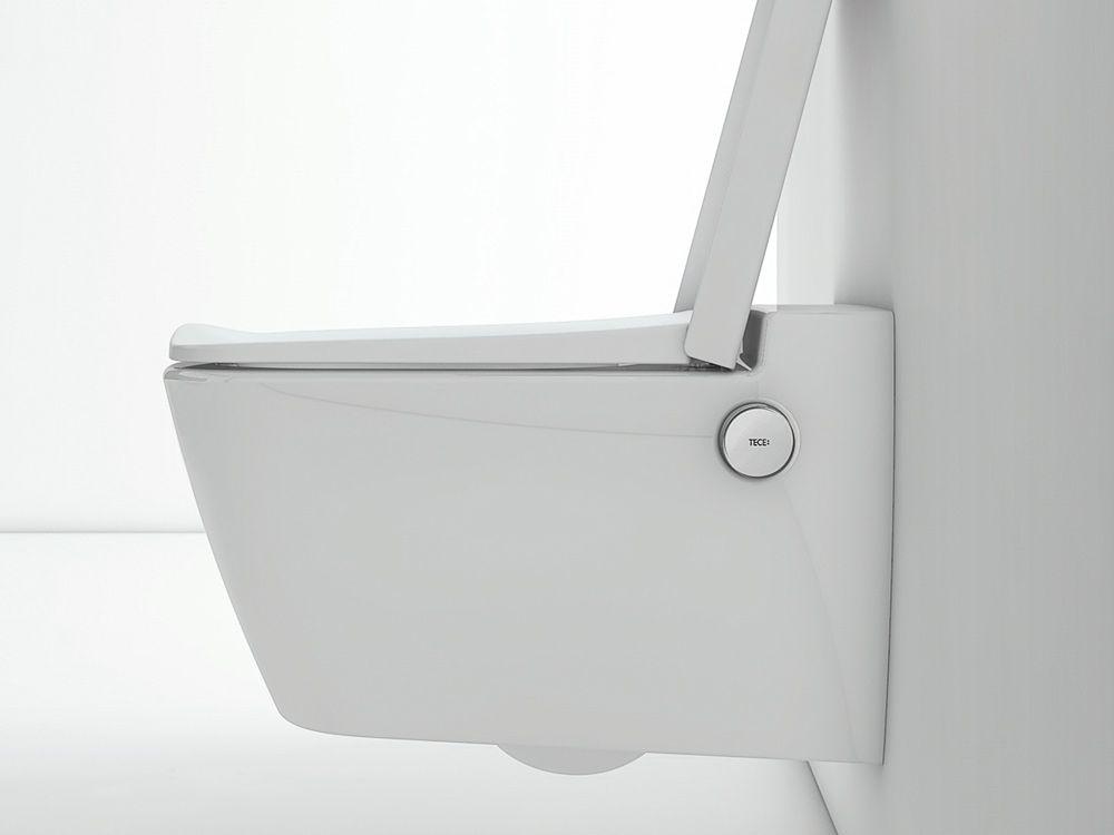 teceone das wc mit duschfunktion haus pinterest gesund und h uschen. Black Bedroom Furniture Sets. Home Design Ideas