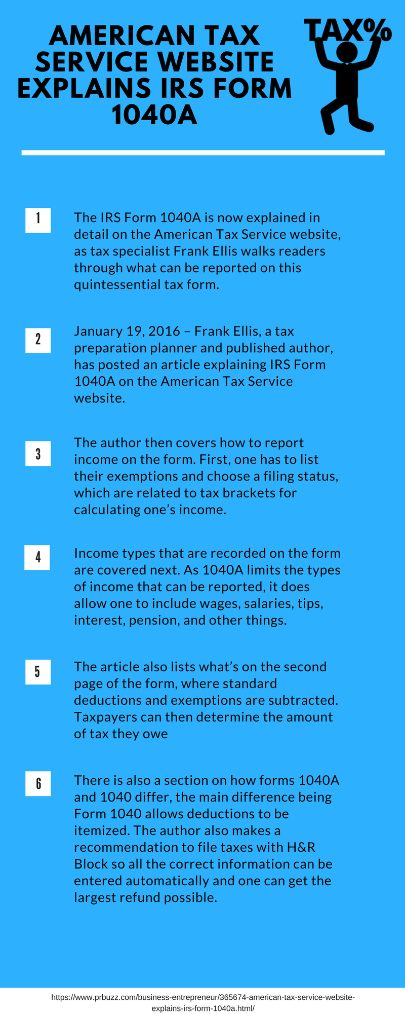Pin by ronanmarho on american tax service website explains irs form irs forms falaconquin