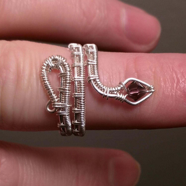 Jewellery Exchange Hackensack Nj Wire Jewelry Designs Jewelry