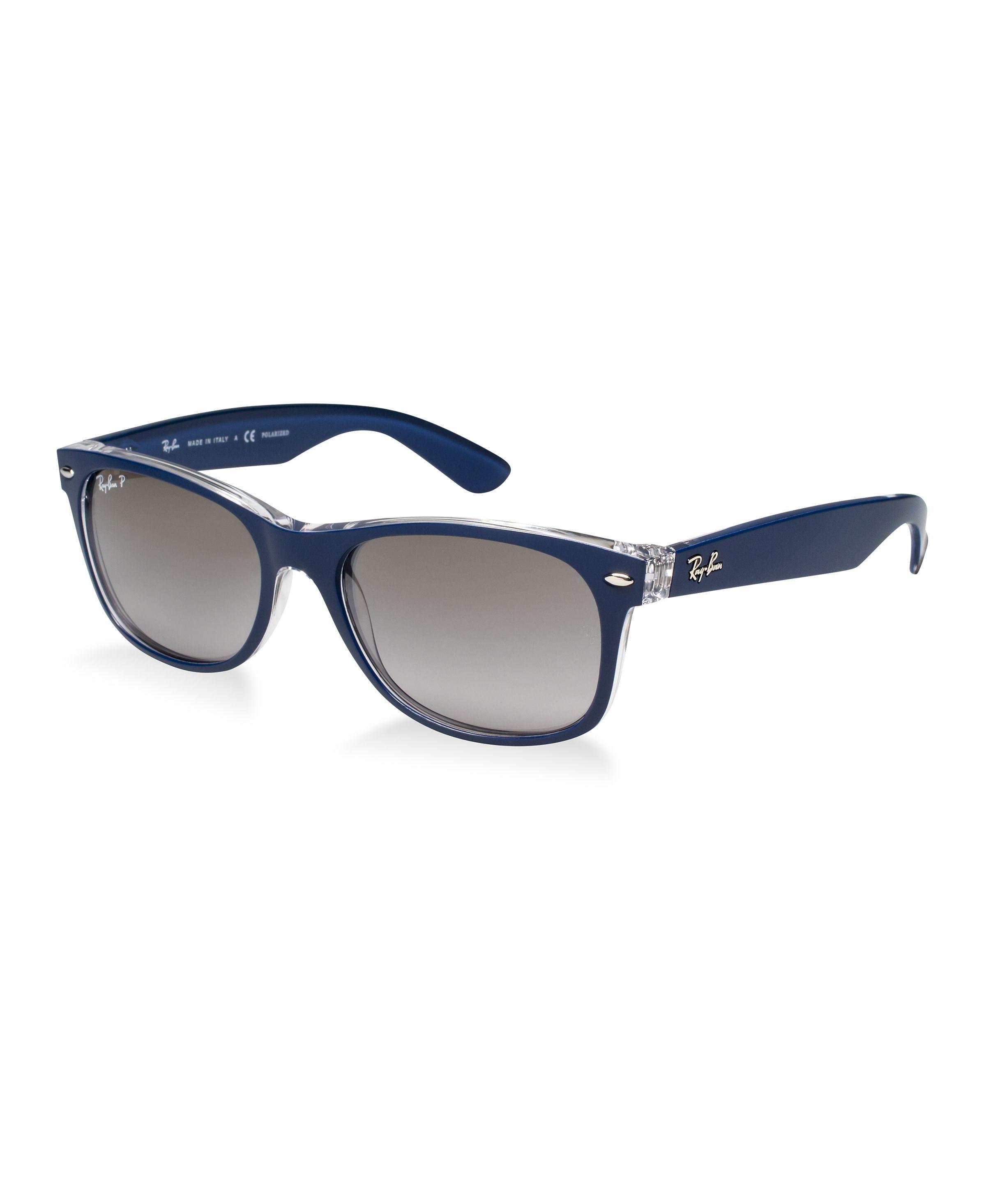 3f259dabc9f Ray-Ban Sunglasses