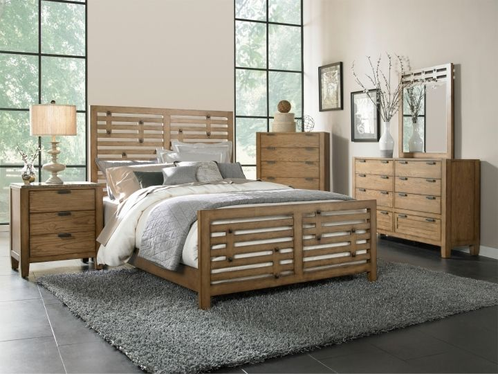 17 best ideas about Broyhill Bedroom Furniture – Broyhill Pine Bedroom Furniture