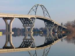 PHOTOS OF BRIDGES - Google Search