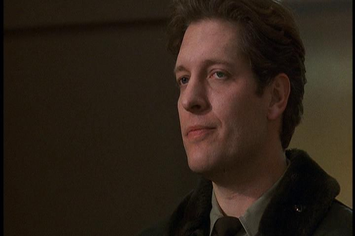 Clancy Brown Imdb Clancy Brown Detroit Become Human Pet Sematary His father, byron brown, continued to teach. clancy brown imdb clancy brown