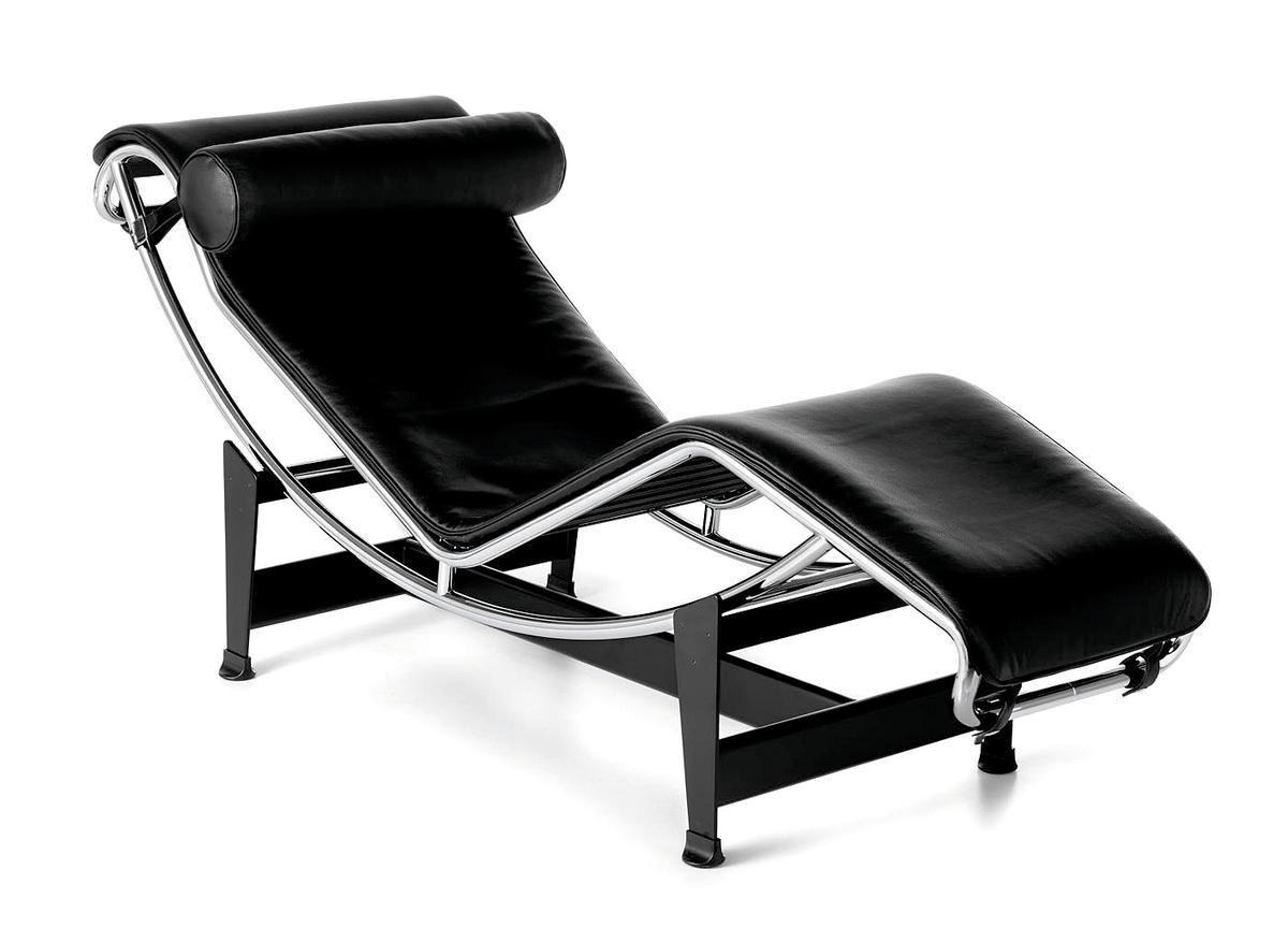 Risultati Immagini Per Chaise Longue Le Corbusier Chaise