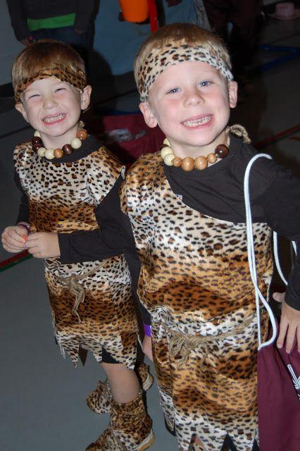 Homme cave man costume robe fantaisie léopard imprimé animal tenue tunique flintstones