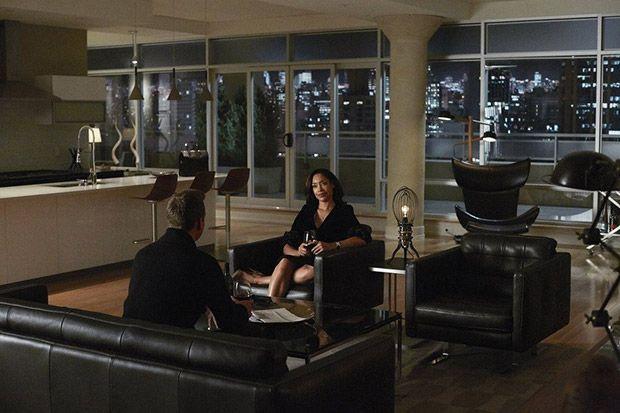 Harveys Living Room Furniture Property Image Review