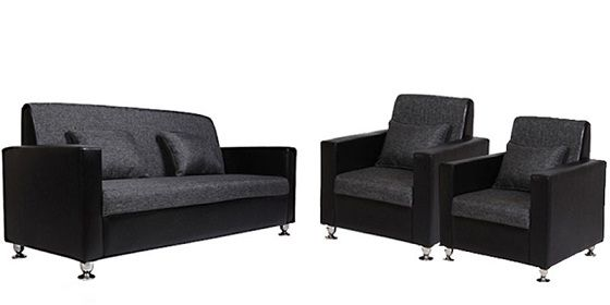 Sofa Set Online In India Under 20000 Rupees Single Seater Sofa Sofa Set Online Sofa Set