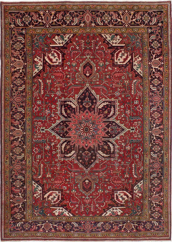 Carpet Runners Online Australia Redcarpetrunnernearme Id 6306221317 Antique Persian Carpet Buying Carpet Persian Carpet