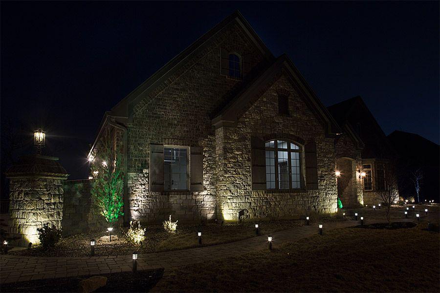 Led Outdoor Landscape Lighting Super Bright Leds Landscape Lighting Led Outdoor Landscape Lighting Outdoor Landscape Lighting
