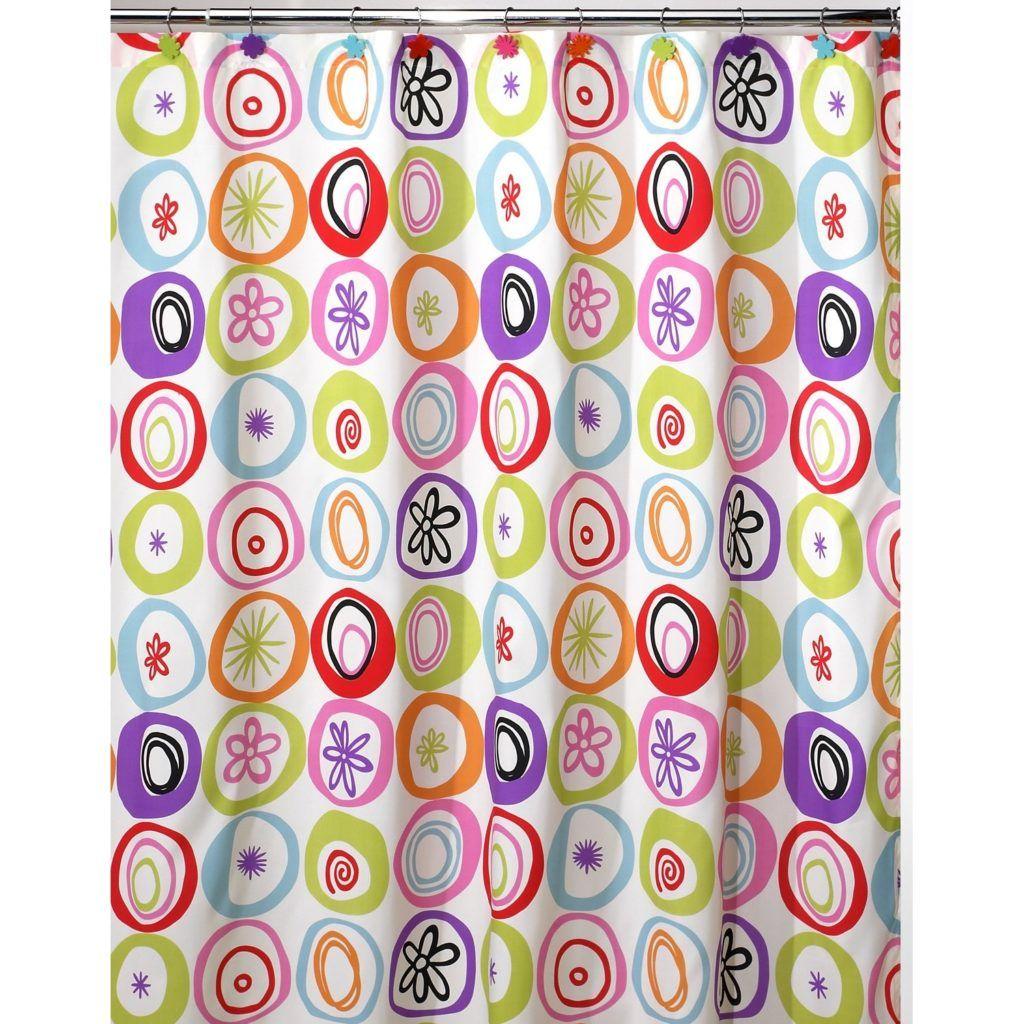 All That Jazz Shower Curtain | Shower Curtain | Pinterest | Jazz