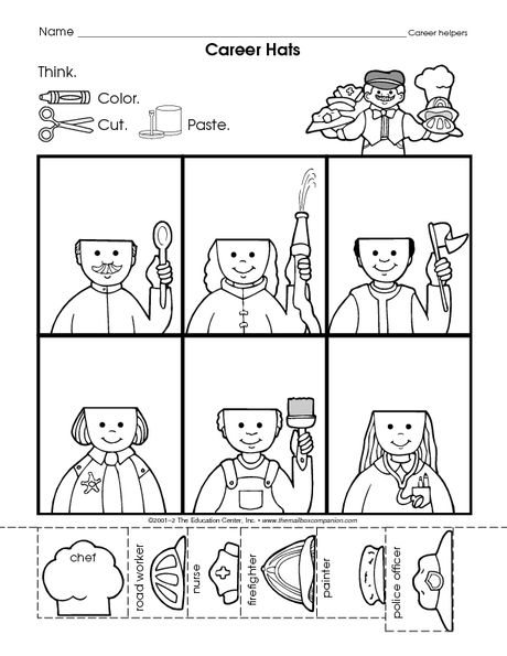 Vocabulary Worksheets Places Places In Our  munity Yihytp Clipart besides munityhelper besides munity Helpers Cut Paste Worksheet together with Free Printable  munity Signs Worksheets Gorski Relapse Prevention Worksheets Of Free Printable  munity Signs Worksheets X as well Pcolpgs. on matching munity helpers worksheets