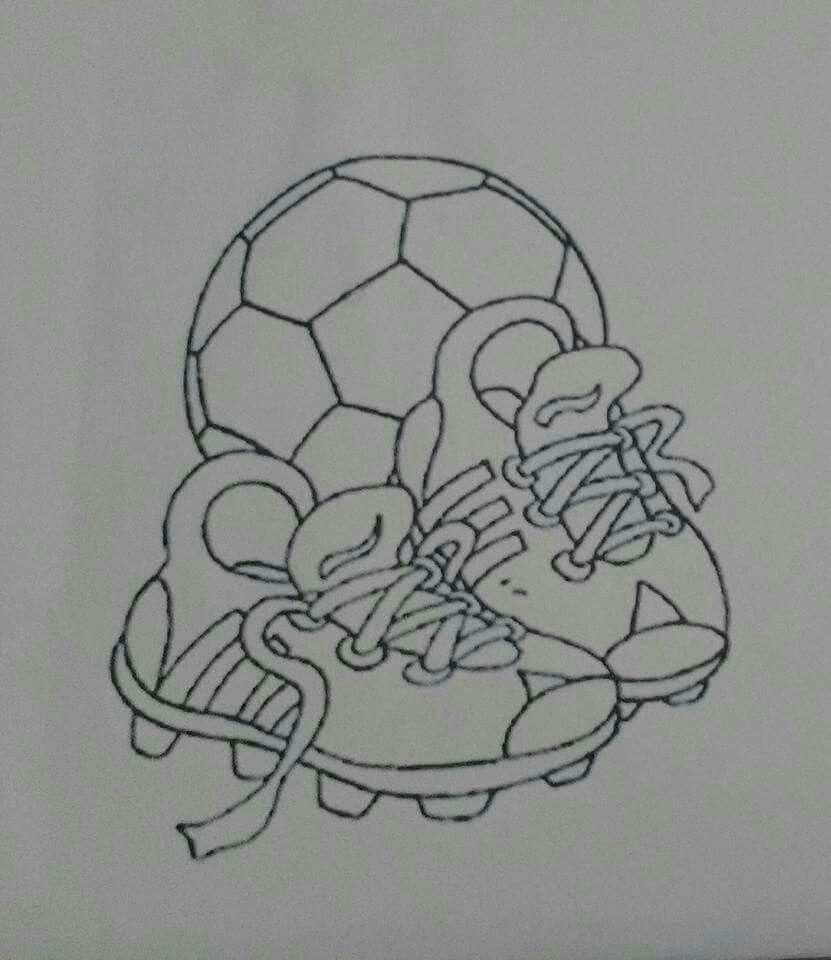 Desenhos Para Colorir E Pintar Baloes 17 Com Imagens Balao