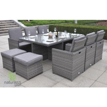 View All Dining Sets Dining Cheap Garden Furniture Outdoor Furniture Sets Fire Pit Dining Set