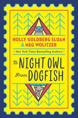 New book by meg wolitzer