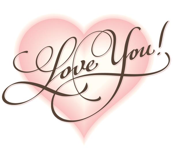Fancy Love You Gingers Heart Pinterest Fancy Symbols