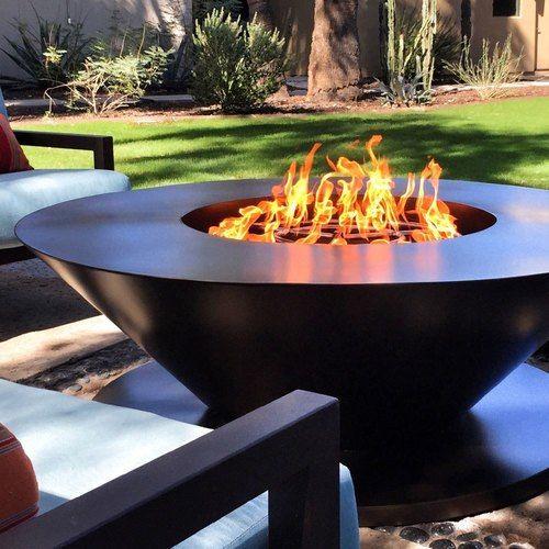 Ultrafire fire pit | Outdoor fire, Fire pit, Outdoor fire pit on For Living Lawrence Fire Pit id=84147