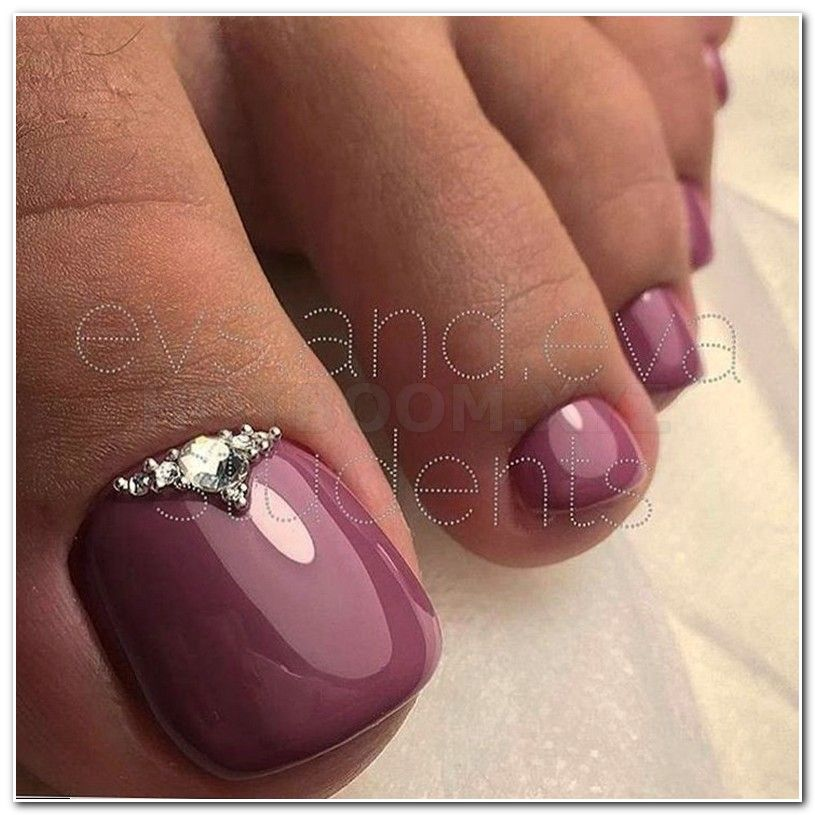 Wedding Guest Nail Ideas Nail Art And Beauty Easy And Cute Nail Designs Trimming Ends Of Hair That Nail Place Paznokci Toe Nails Feet Nails Pedicure Nails