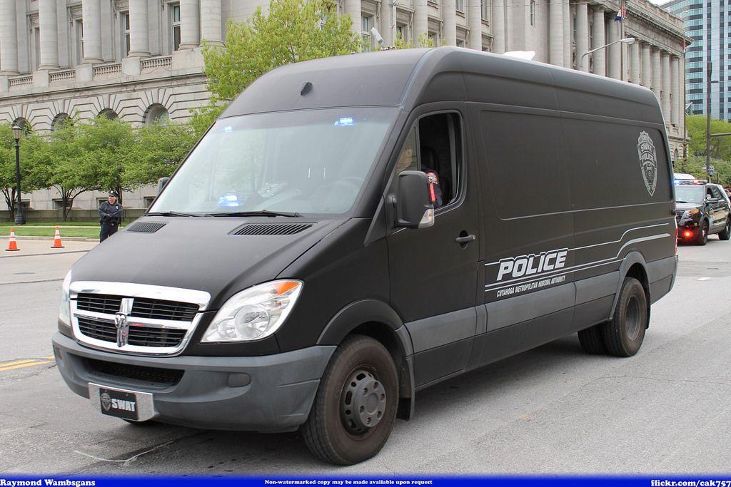 Image result for dodge sprinter police Sprinter van
