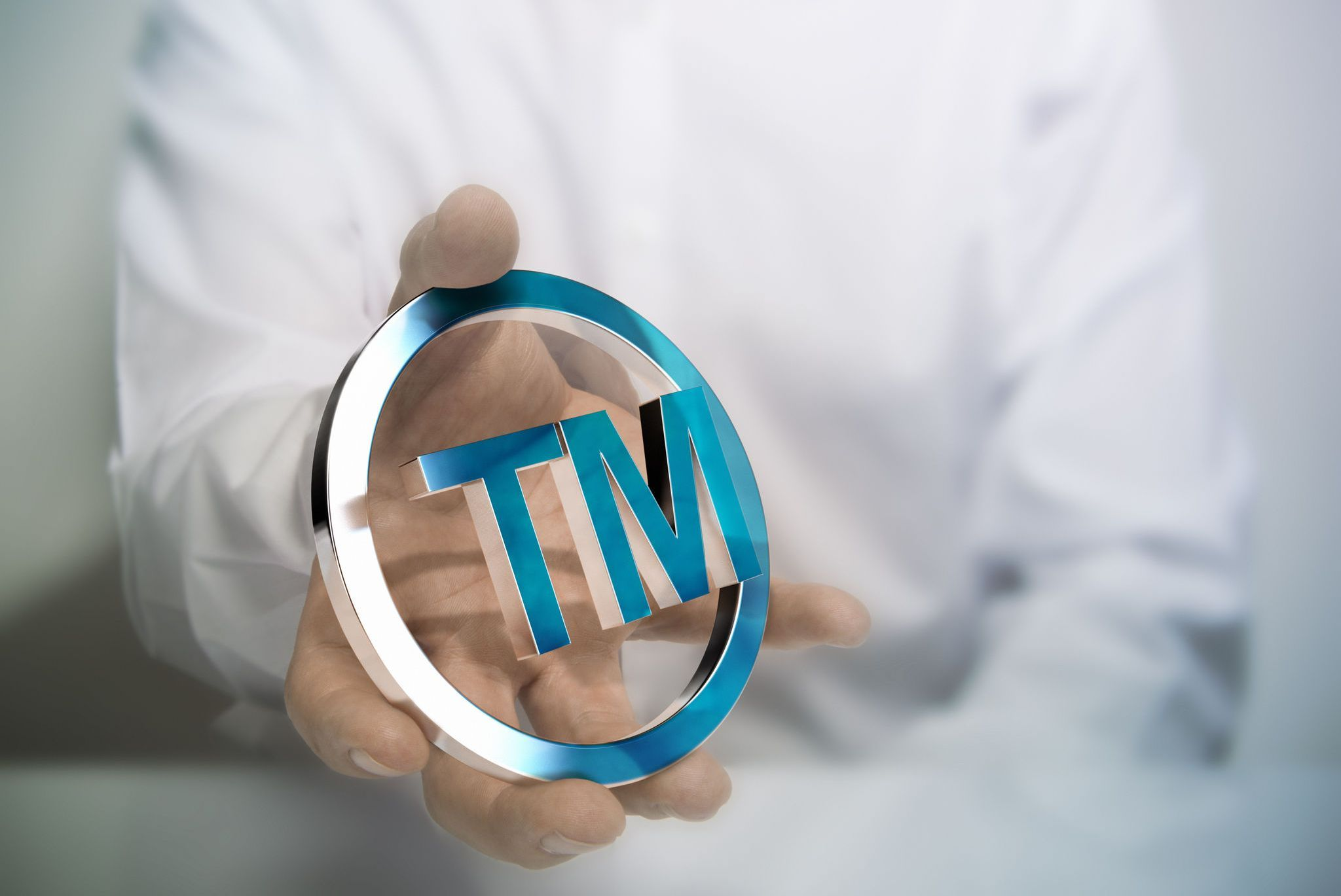 Trademarks and ArgosLegalGroup are an important aspect in