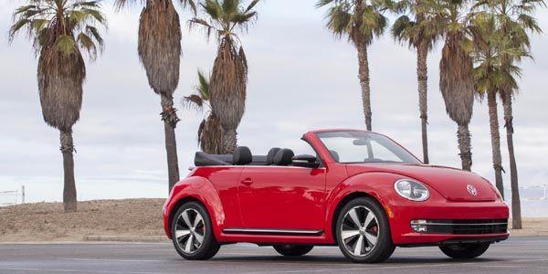 volkswagen new beetle 7598 1 p voiture pinterest conduire voiture familiale et les voitures. Black Bedroom Furniture Sets. Home Design Ideas