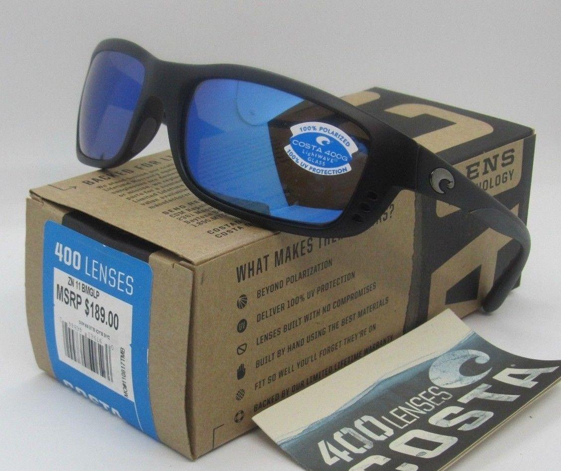 2326ceeada ICYMI: Hawkcore.com Free Shipping | Hawkcore | Oakley sunglasses ...
