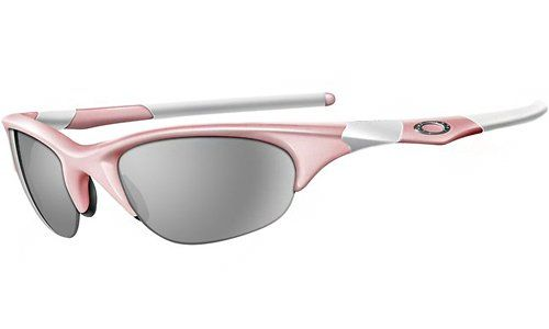 Oakley Women\'s Half Jacket Asian Fit Sunglasses | Summer Dress Code ...