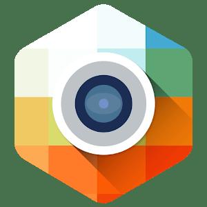 Apk editor pro old version | Apk editor pro | Editor, Logos