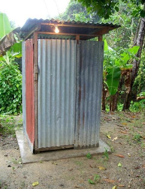 Abuela dominicana de 58 en periscope caliente - 1 part 10