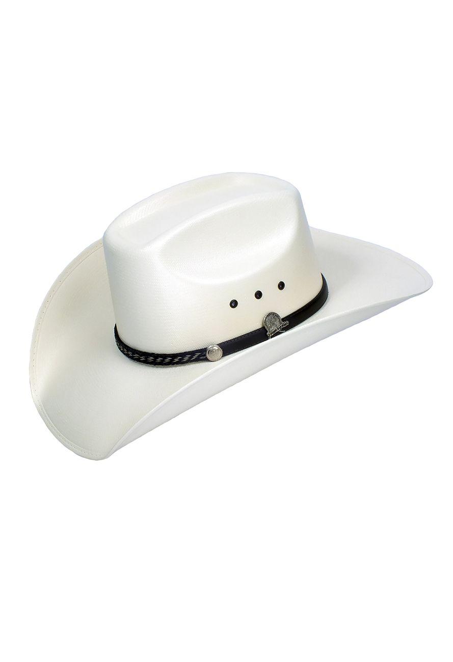 d40d5504d97dd Caballero-ACCESORIOS-Sombreros-8 Segundos 100x
