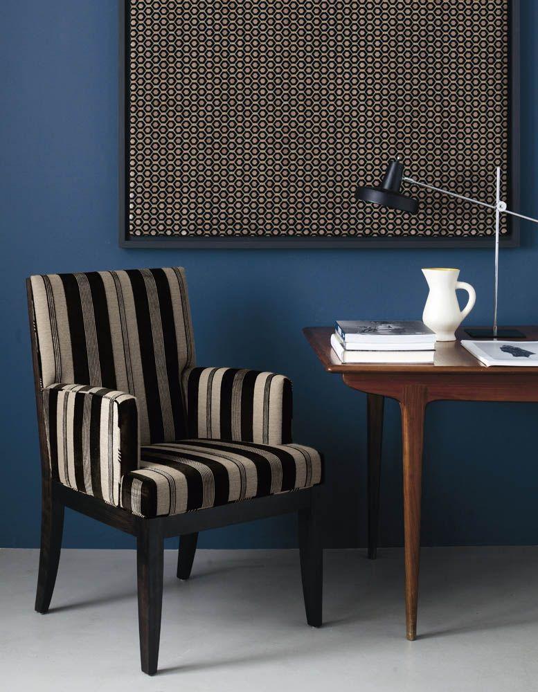 Larsen Shima fabric, Discount