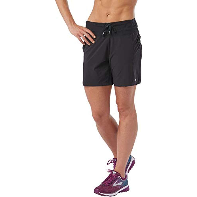 "Road Runner Sports RGear Women's Inspiration 7"" Speed"