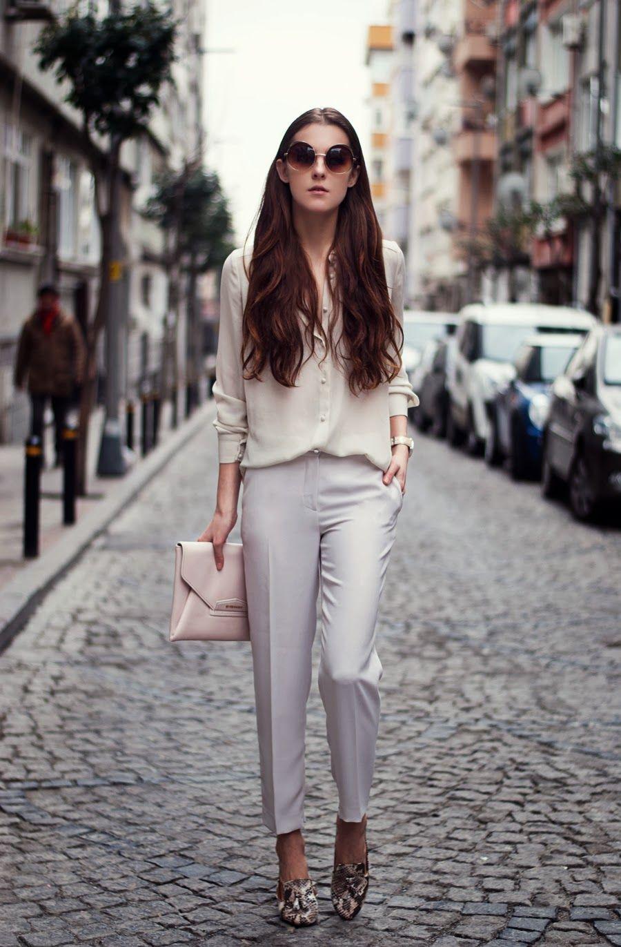 Neon Rock / SPRING PASTELS //  #Fashion, #FashionBlog, #FashionBlogger, #Ootd, #OutfitOfTheDay, #Style