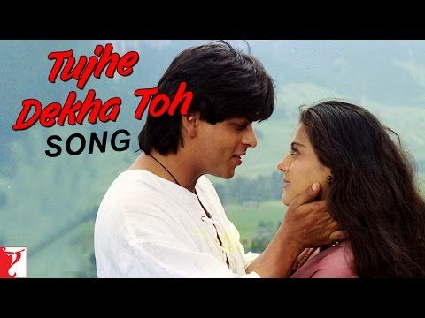 screencaps here: Wallpaper and background photos of ddlj for fans of dilwale  dulhania le jayenge images.