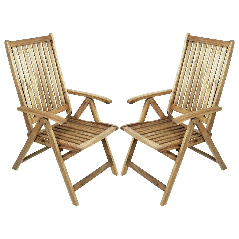 Garten Tisch Und Stuhle Outdoor Einstellung Mit Abstand Patio