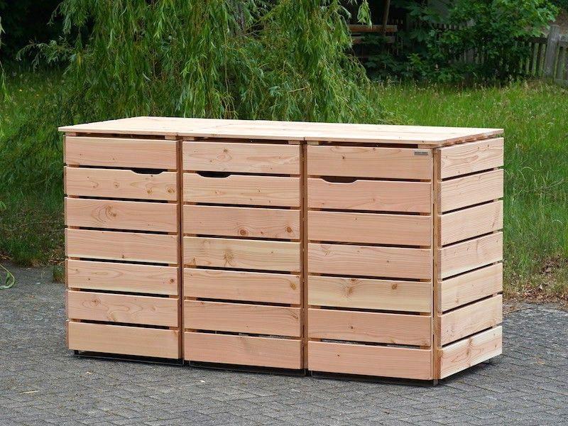 Mulltonnenbox Mulltonnenverkleidung Mulltonnenbox Holz Mulltonnenbox Mulltonnenverkleidung Holz